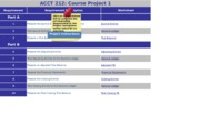 ACCT212_Course_Project_Template