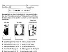 food hot and cold.pdf