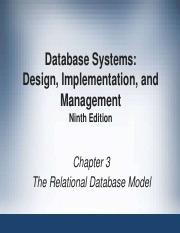 DatabaseSystems_ch03(1)