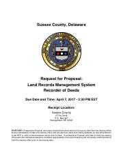 RFP_LAND_RECORDS_MANAGEMENT_SYSTEM_RECORDER_OF_DEEDS__SUSSEX__DE (1)