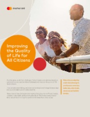 Improving_the_Quality_of_Life_for_All_Citizens.pdf