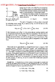 Electromechanical Dynamics (Part 1).0091