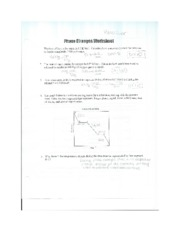 phasechanges.worksheet