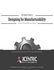 The-Smart-Guide-to-Designing-For-Manufacturability.pdf