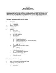 final_exam_study_guide.doc