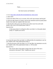 Linking lab 2 answers lunar phase simulator student guide name linking lab 2 answers lunar phase simulator student guide name lunar phase simulator student guide part i background material answer the following fandeluxe Gallery