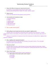 Egg Osmosis Lap Report.pdf - Carley Bennet Egg Osmosis Lab ...