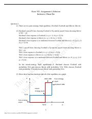 Assignment 4-solution.pdf