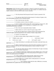 Worksheet-6-Review-on-Gases.docx