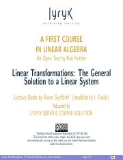 5.6 (IF) Linear Transformations - GeneralSolution.pdf