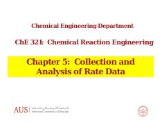 Chapter 5 - Collection and Analysis of Rate Data [Compatibility Mode].pdf