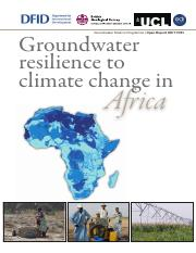 AfricaGWresilience_ResearchSummary_Sept2011 (1).pdf
