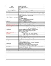 Cornell Notes Note Taking #1 (print pages 1 and 3 ONLY).docx