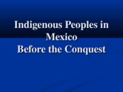 Indigenous_Peoples_in_Mexico