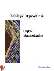 Ch06_Interconnect_Analysis.pdf
