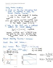 Lecture 12 - Notes.pdf