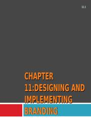 chapter_11-designing_and_implementing_branding_strategies_.ppt