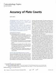 Plate count.pdf