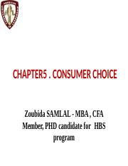 Chapter_5-_Consumer_Choice.docx