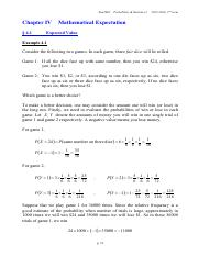 stat2601_chapter4