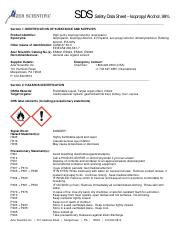 isopropyl-alcohol_(2).pdf