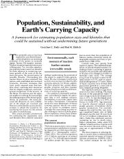 Population, Sustainability, and Earth's Carrying Capacity.pdf