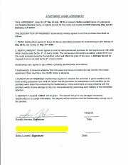 Lease Agreement with Sofia.pdf