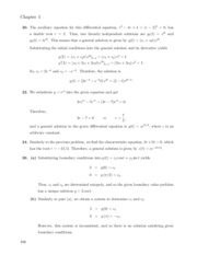 nagle_differential_equations_ISM_Part23
