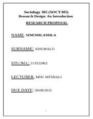 RESEARCH_PROPOSAL_SOCY_305.doc