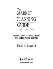 THE-MARKET-PLANNING-GUIDE.pdf