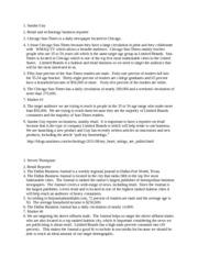 elementary teacher resume cover letter sample