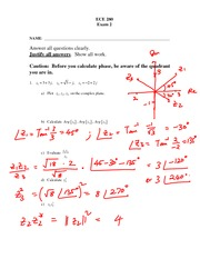 Sample_Exam_2_a_Solutions