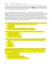 BIO 362 Fall 2014 exam questions relevant for 2017 Ex1 highlighted.pdf