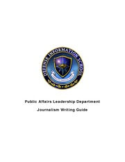 PALD_Journalism_Writing_Guide_20100519_Master_