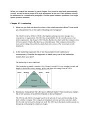 chapter_12_questions