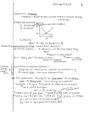 lawson-notes-lecture01