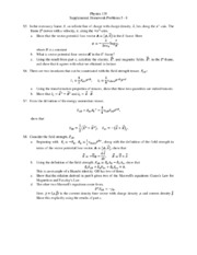 SupplementProblem_5-8