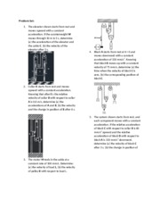 8495_problem_set_dependent_motion_pulley.docx
