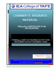 FNSBK404 Assessable Learn Activities 170618.pdf