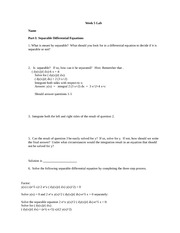 MATH270_W5_Lab_Worksheet