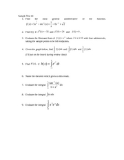 Sample%20Test#4%20Math141
