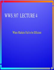 WWS307lecture04'16post-3.ppt