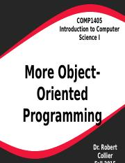COMP1405B-F15-W13A-02-(More Object-Oriented Programming).pptx