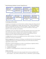 L4 Project Management.pdf