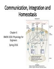 ch6_Communication_Integration_and_Homeostasis