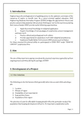 126227299-Civil-engineering-Internship-Report