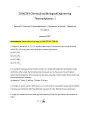 Tutorial_05_Classical Thermo - EoS.pdf