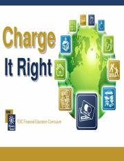 charge-it-right.pdf