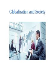 8  MBA 705 Globalization and Society.pptx