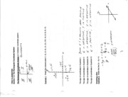 Section 1.2_Page_1 The Rectangular Coordinate System